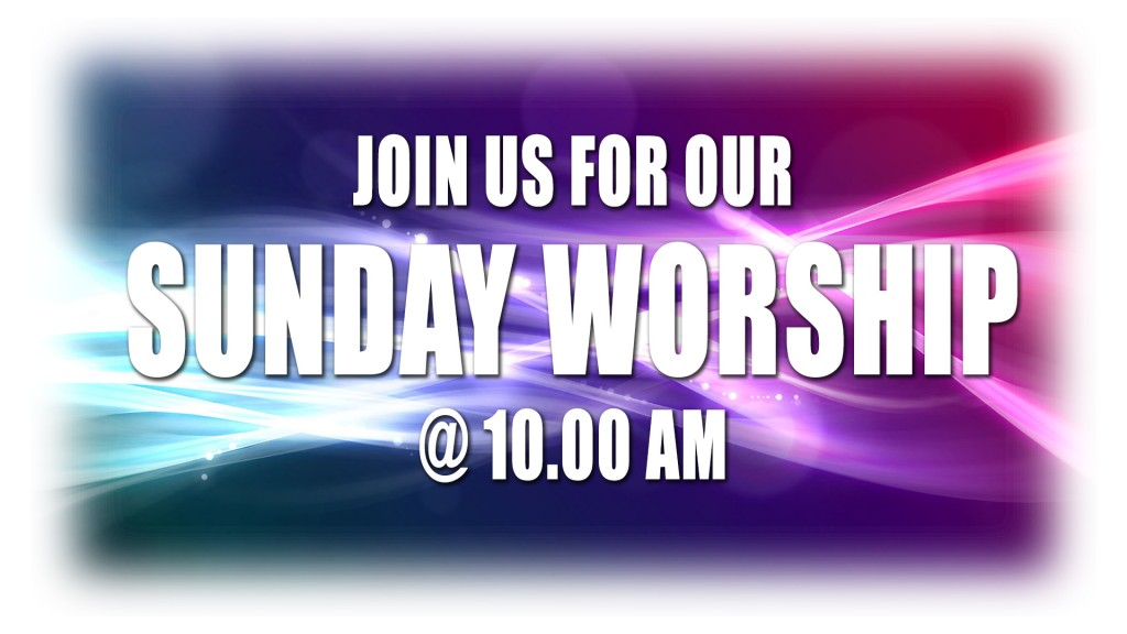 Join-Us-For-Our-Sunday-Worship